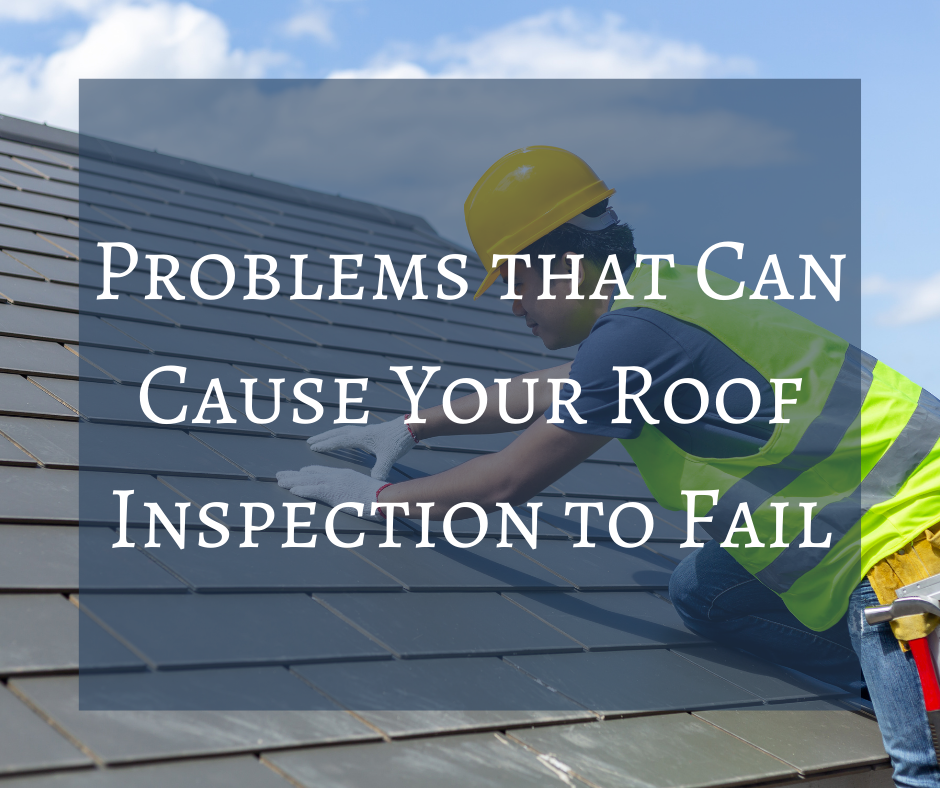 Roof Contractor, Roofing Professional